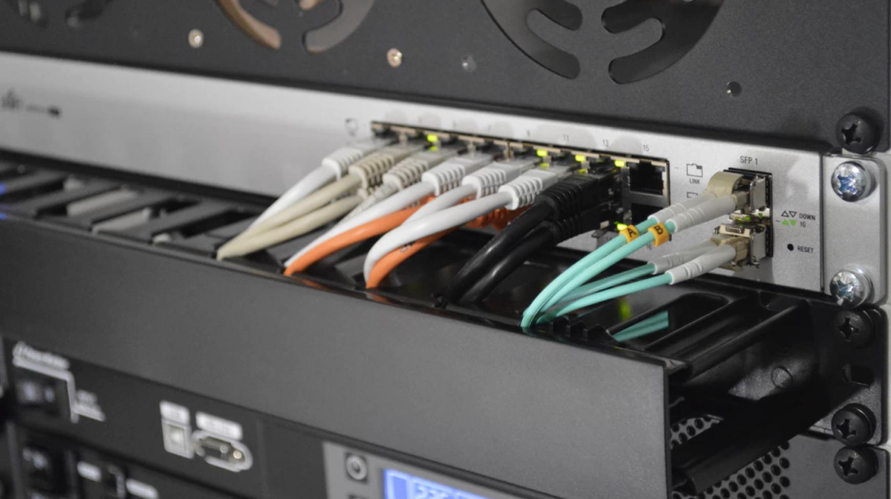 ¿Sabes cómo funciona cada puerto serie de tu ordenador?
